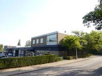 Pitschlaan 1 in Wageningen 6703 GP