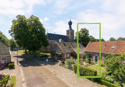 Entingheweg 2 in Dwingeloo 7991 CB