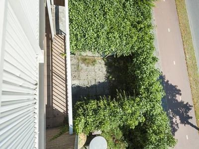 Kernkampplantsoen 71 in Utrecht 3571 PM