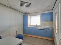 Lorentzpark 28 in Leek 9351 VJ