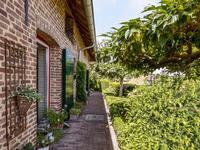 Moerslag 12 12A in Sint Geertruid 6265 NC