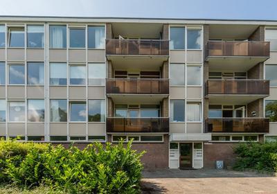 Aert De Gelderlaan 216 in Alkmaar 1816 ND