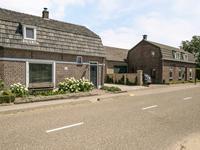 Groeningsestraat 10 in Groeningen 5826 AC
