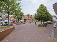 Marktplein 20 in Geldermalsen 4191 AC