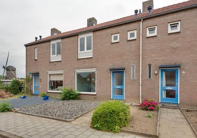 Dokter Meuwissenstraat 9 in Sint Odilienberg 6077 BP