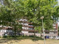 Hollandiahof 28 in Schiedam 3119 ZD