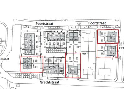 Kasteelstraat (Bouwnummer 18) in Wamel 6659