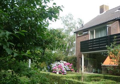 Regentessepad 1 in Hoevelaken 3871 JX