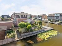 Gerrit Verrijstkade 10 in Rotterdam 3059 SK