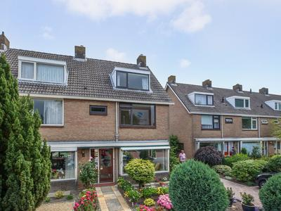Vlisterweg 41 in Schoonhoven 2871 VG