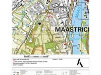 Mosasaurusweg 21 in Maastricht 6212 EJ