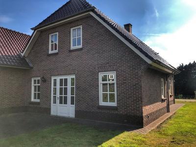 Vechtland 26 in Nieuwleusen 7711 VA
