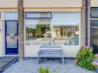 Julianastraat 40 in Groot-Ammers 2964 BR