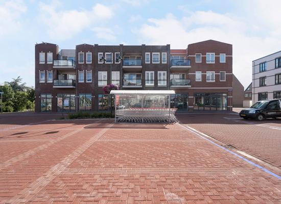 Centrumoever 12 in Roelofarendsveen 2371 JC