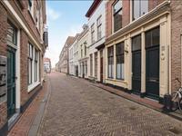 Kortendijk 58 60 in Gorinchem 4201 KW
