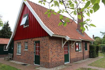 Parallelweg 10 55 in Lievelde 7137 PE