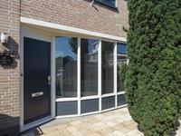 Anna De Waalstraat 10 in Hoofddorp 2135 NS