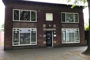 Ringbaan-West 88 in Tilburg 5046 VA