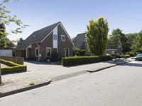 Leerlooiersstraat 6 in Veendam 9646 CD