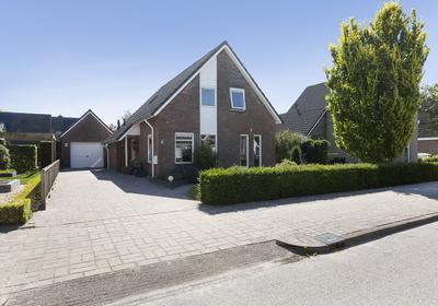 Leerlooiersstraat 6 in Veendam 9646 CD
