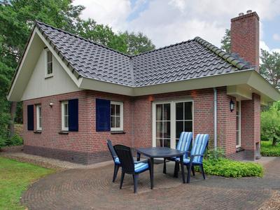 Lage Bergweg 31 - Q19 in Beekbergen 7361 GT