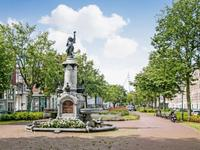 Prins Hendriklaan 35 C in Rotterdam 3071 LC