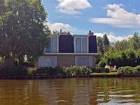 'S-Gravenbroekseweg 107 in Reeuwijk 2811 GD