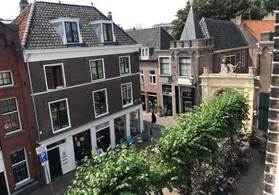 Nieuwstraat 8 4 in Leiden 2312 KB