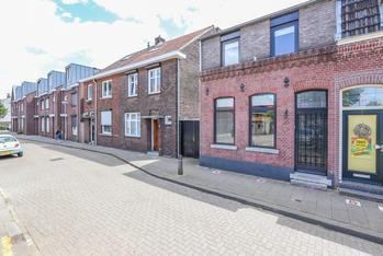 1E Maasveldstraat 30 in Venlo 5921 JM