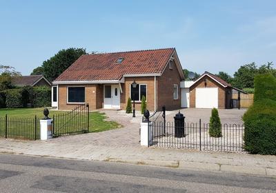 Zomerweg 27 in Drempt 6996 DP