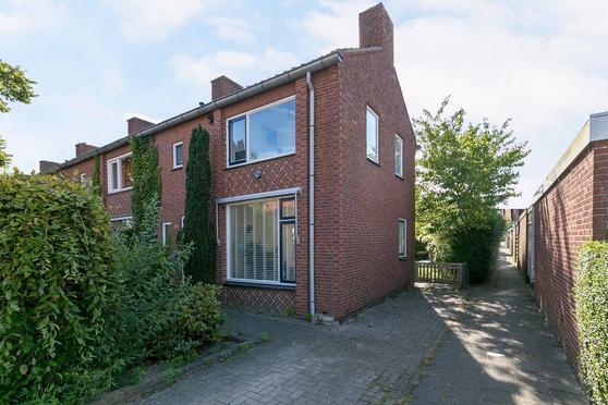 Lindelaan 48 in Winschoten 9674 BW