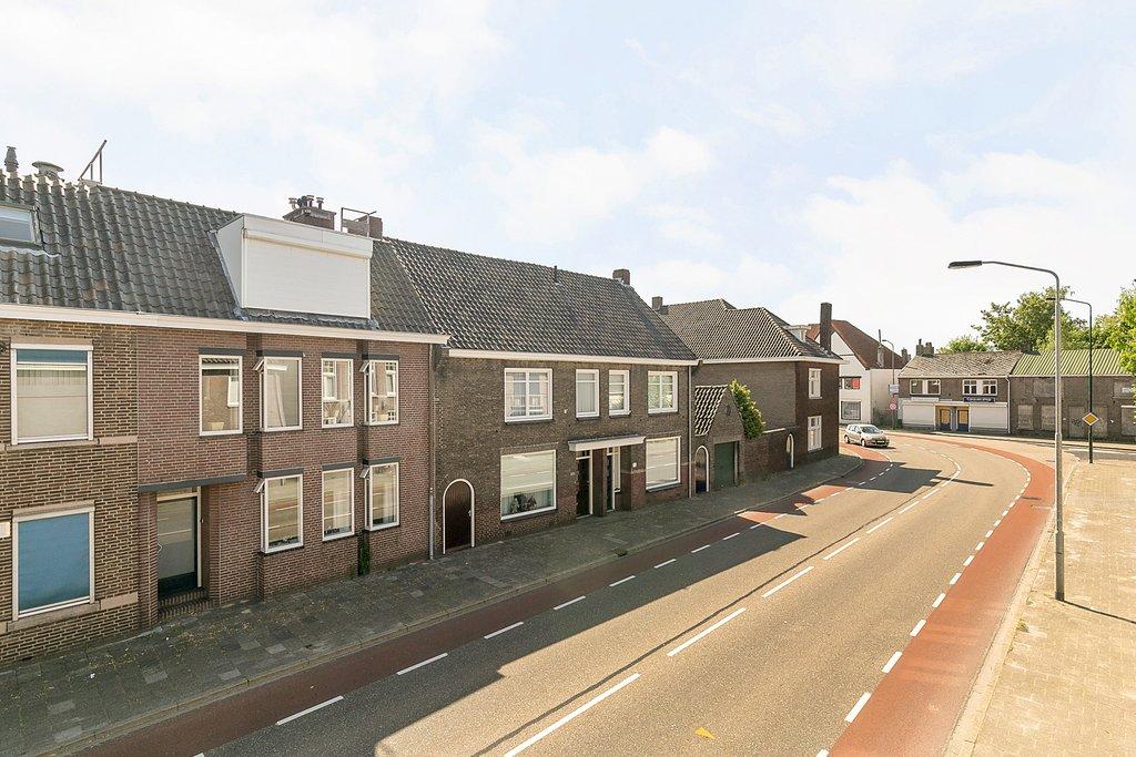 Dommelseweg 24