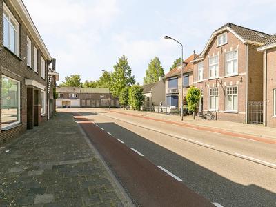 Dommelseweg 24 in Valkenswaard 5554 NR
