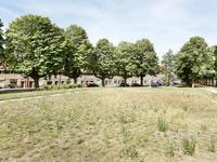 Geldersedam 71 in 'S-Hertogenbosch 5212 RC