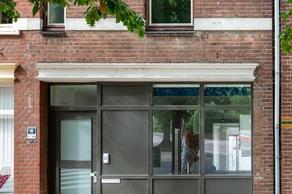Dorpsstraat 8 in Schinnen 6365 BH
