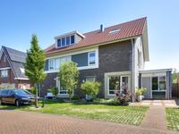 Haakwal 16 in Alkmaar 1822 EK