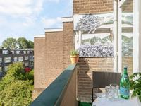 Statenweg 89 Biii in Rotterdam 3039 HH