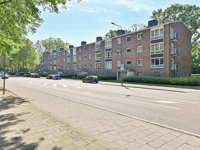 Dr. Nolenslaan 100 2 in Sittard 6136 GT