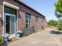 Bronkhorstweg 19 in Velp 5363 TW