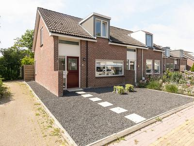A Kuyperstraat 11 in Franeker 8802 MB