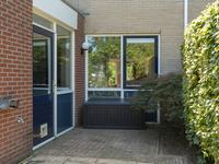 De Mathaak 15 in Apeldoorn 7335 AG