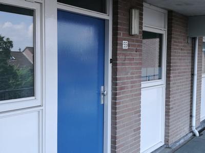 Andijkstraat 55 in Emmeloord 8304 CT