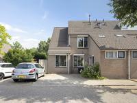 Koningstraat 21 in Rosmalen 5241 TM