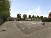 Pieter Kleijnstraat 14 in Rosmalen 5246 GT