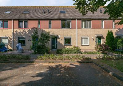 Lubitschstraat 50 in Almere 1325 RW