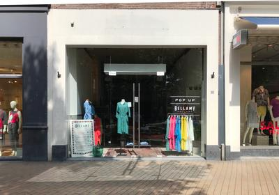 Akerkhof 25 in Groningen 9712 BB