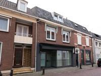 Marktstraat 27 A in 'S-Heerenberg 7041 AH