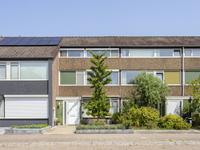 Ulenpas 49 in Eindhoven 5655 JB