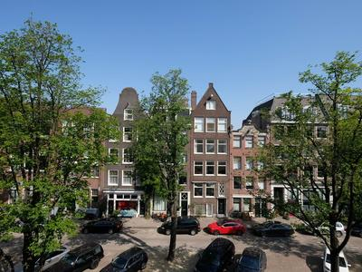 Lindengracht 215 B in Amsterdam 1015 KG
