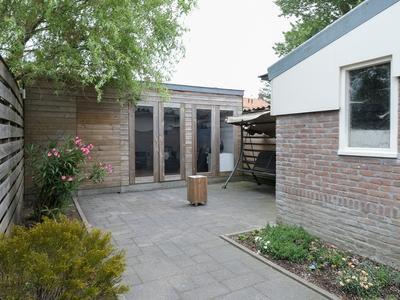 Van Goghstraat 8 in Assen 9403 CK